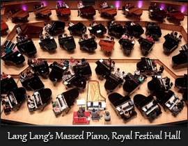 Lang-Langs-Massed-Piano-Royal-Festival-Hall