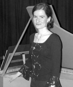 Alexandra Vilmányi