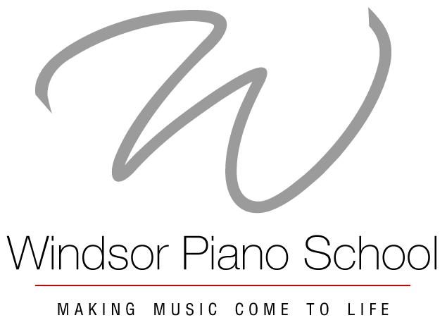 Windsor Piano School - Piano Lessons in Windsor and Slough