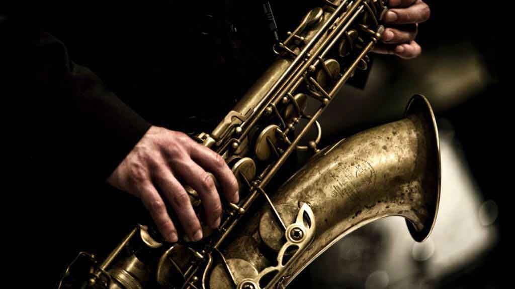 Learn the Saxophone at Windsor Piano School