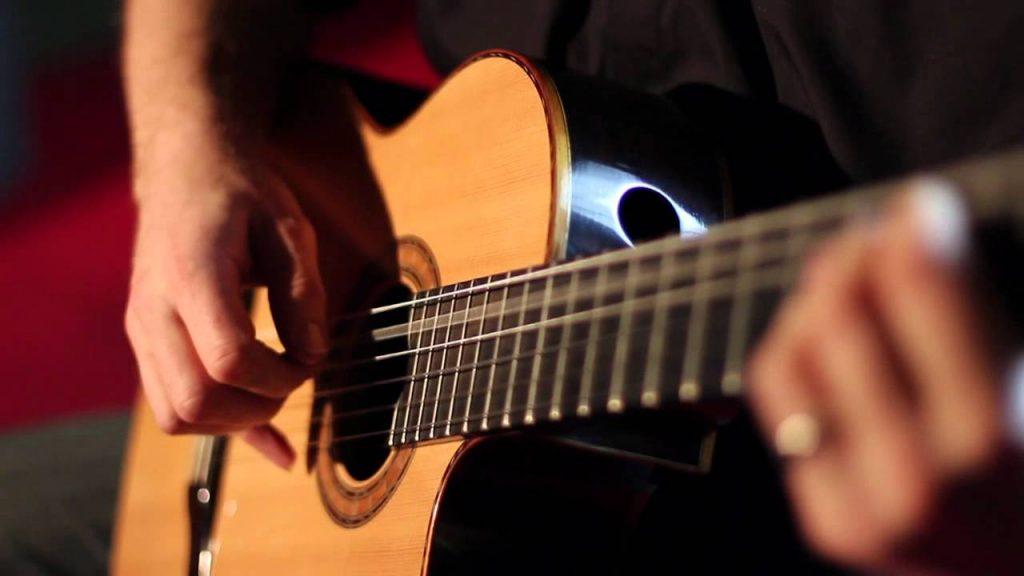 guitarh1