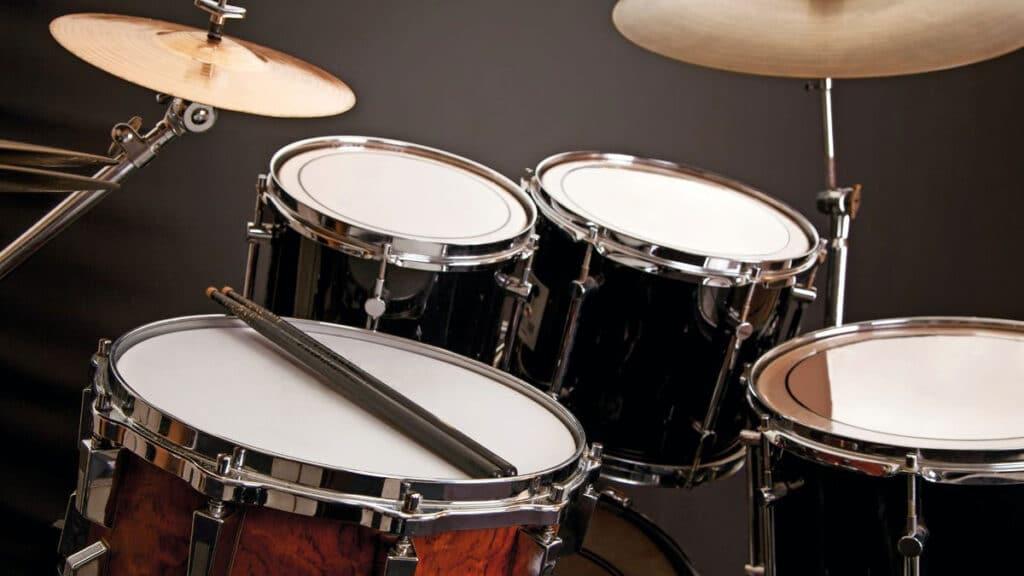 drumsh1
