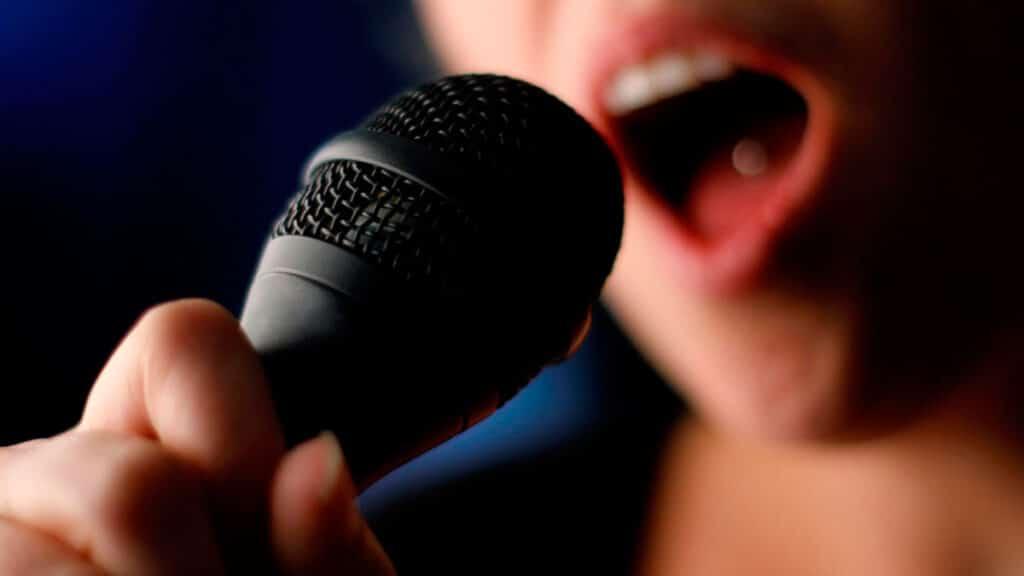 singingh1