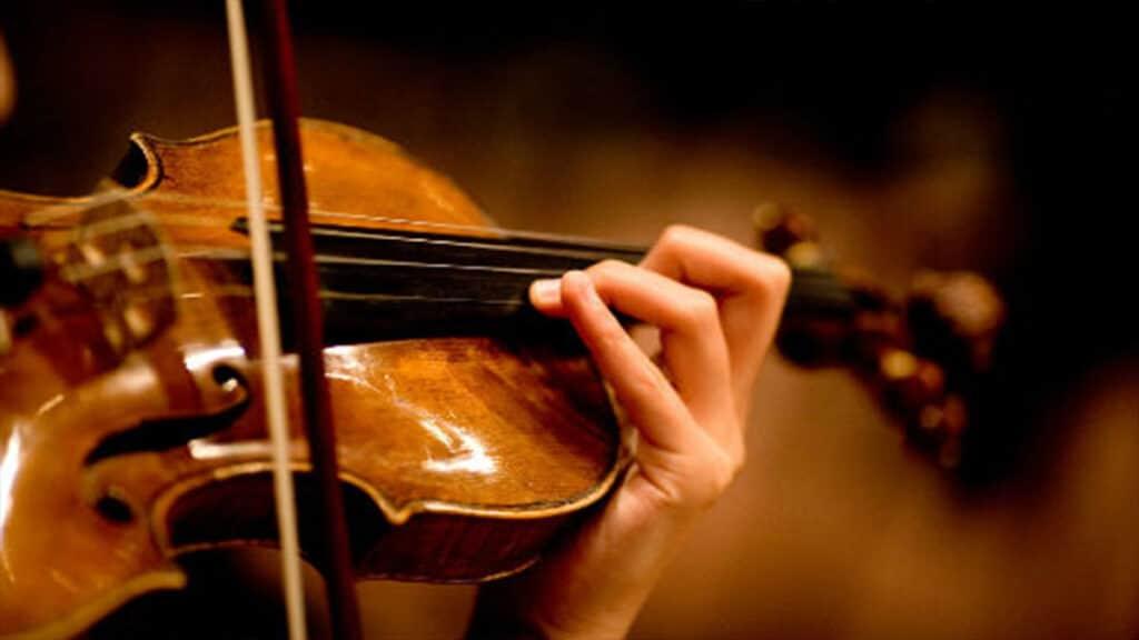 violinh1